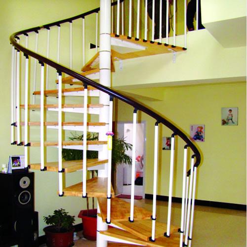 钢木楼梯踏步板基本选材常识